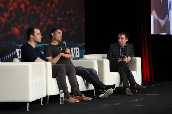 Microsoft investit 1 milliard USD dans OpenAI pour développer des technologies AI sur Azure