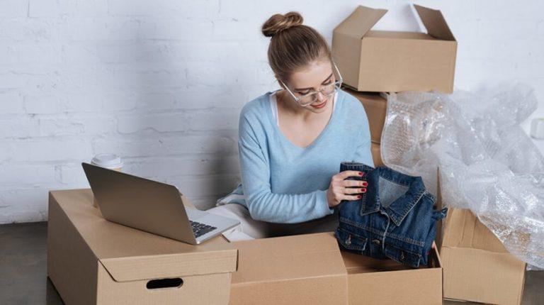 Taux d'échec des activités de e-commerce à 90% après 120 jours – Comment l'éviter avec votre entreprise