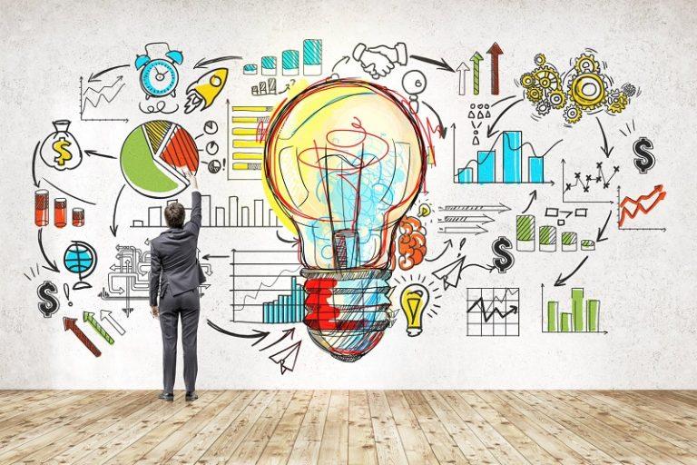 Comment avoir une vision globale: les meilleurs conseils pour pénétrer de nouveaux marchés