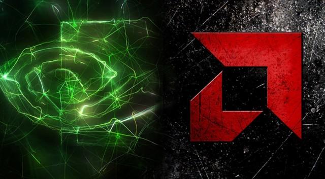 Nvidia vs AMD: les GPU se dégradent-ils au fil du temps?