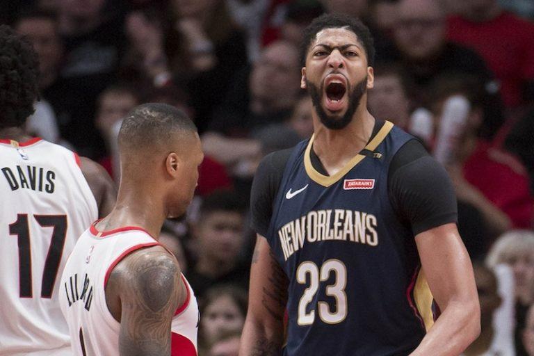 Les meilleurs agents libres NBA en 2020, classés