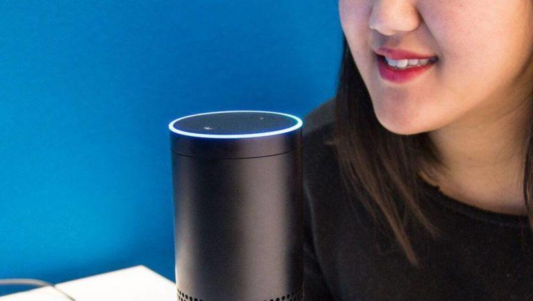 Alexa pourrait détecter votre arrêt cardiaque en écoutant votre respiration
