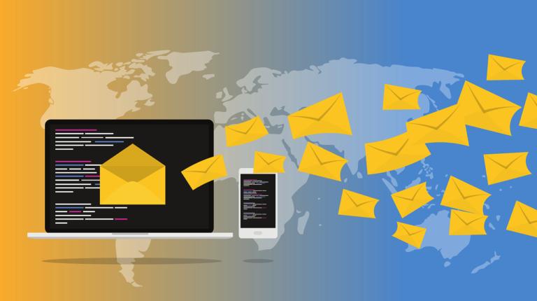 5 messages automatisés de marketing par email que toutes les entreprises de e-commerce devraient utiliser