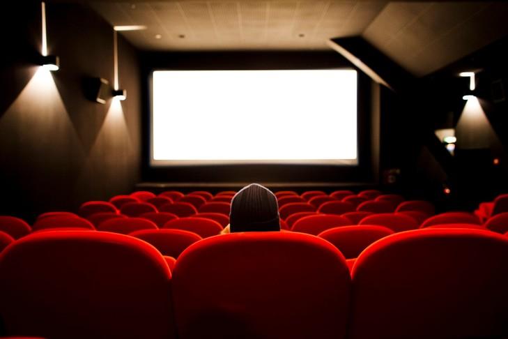 Dix films à regarder en août