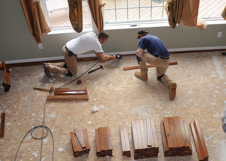 6 rénovations de maison pouvant nuire de façon surprenante à la valeur de revente