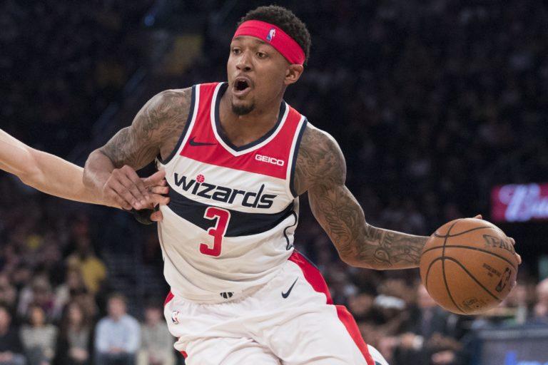 Rumeurs de la NBA: Quatre stars qui pourraient être en mouvement durant la saison 2019-20