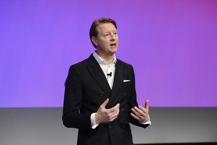 Le PDG de Verizon pense que la moitié des États-Unis auront accès à la 5G l'année prochaine