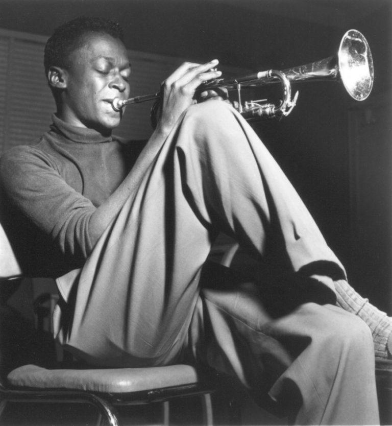 Les 20 plus grands albums de Miles Davis – classés!