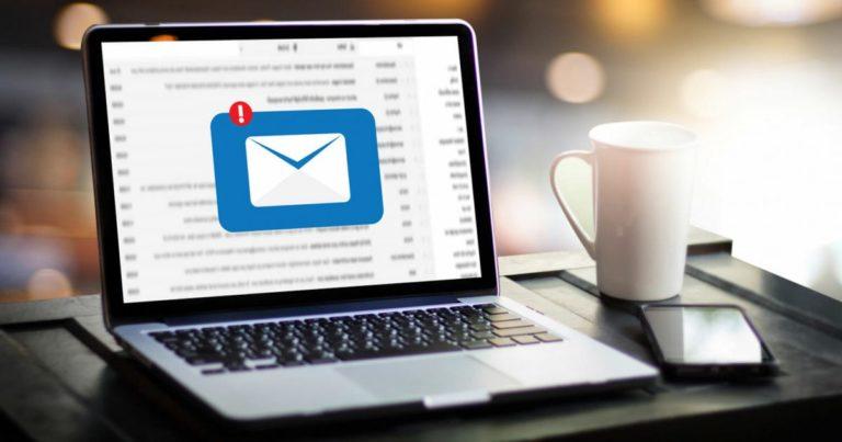18% des courriels marketing sont ouverts – et les votres ?