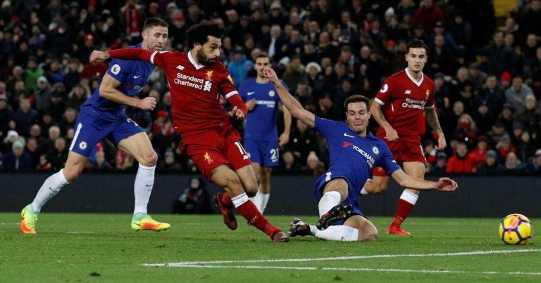 Liverpool vs Chelsea: les trois principaux champs de bataille vont décider de la première finale de la Super Coupe UEFA