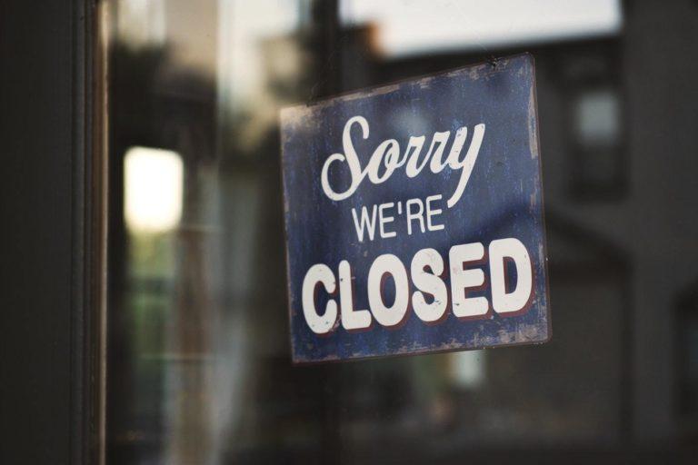 Comment les magasins physiques peuvent survivre au e-commerce