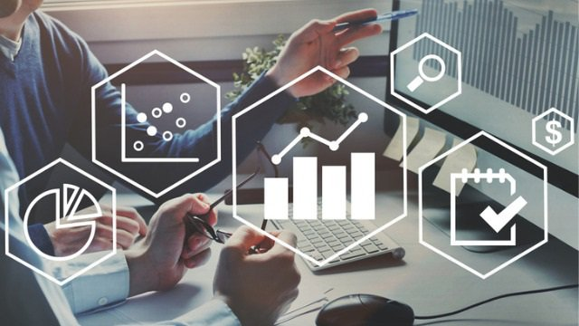 Les 7 besoins humains fondamentaux sur lesquels les entreprises performantes se concentrent