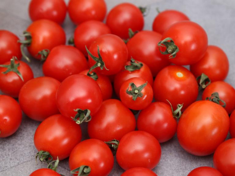 Le meilleur type de tomate pour votre plat, selon les chefs