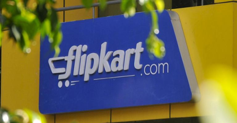 Walmart aurait l'intention de lancer un service de streaming indien pour s'attaquer à Amazon Prime