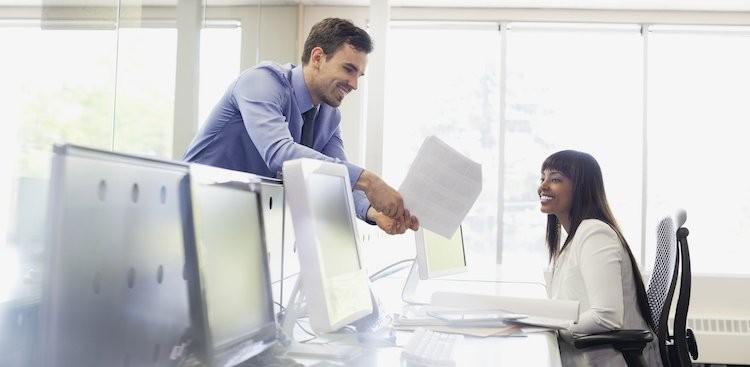 82% des employés se sentent surchargés, les propriétaires d'entreprise sont-ils également concernés?