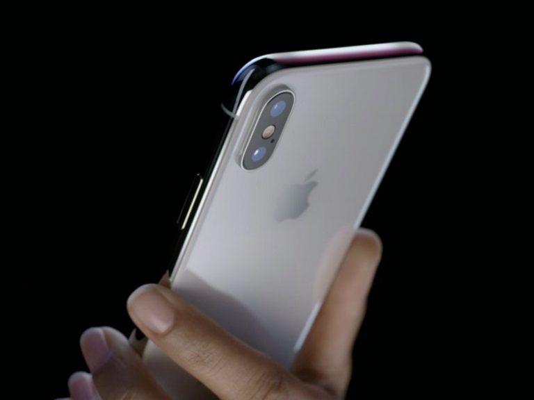 Apple rumeurs: détails sur les nouveaux iPhone, MacBook Pro et iPad