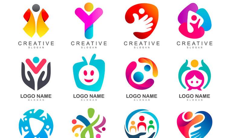 Comment créer un logo pour votre entreprise