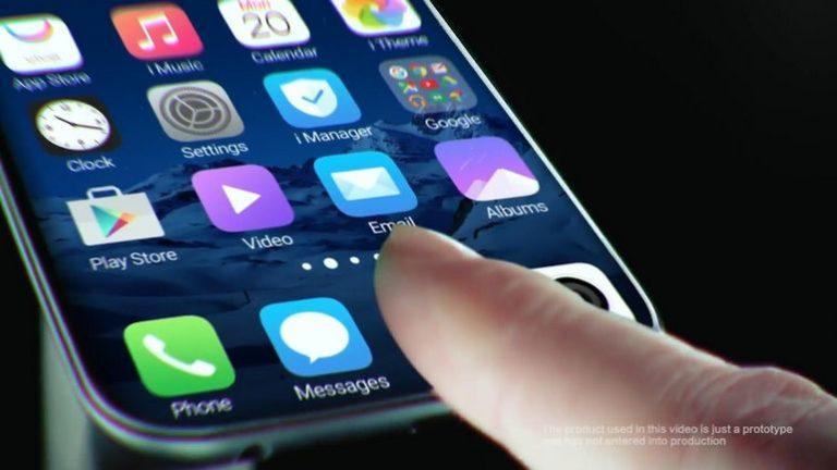 Apple pourrait lancer de nouveaux iPhones le 10 septembre