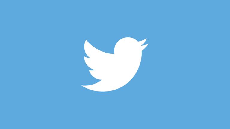 6 incroyables «trucs» sur Twitter que chaque propriétaire de petite entreprise devrait savoir