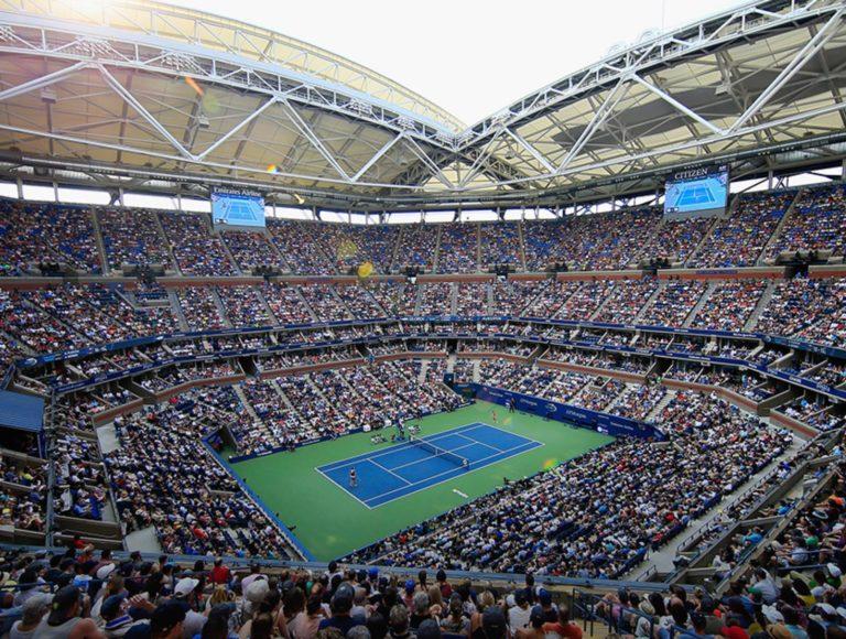 US Open: Trois moments mémorables de la dernière décennie