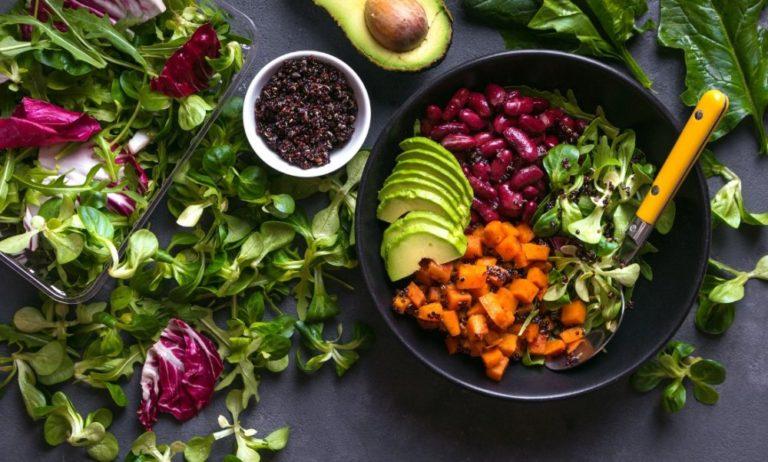 30 idées de business vegan