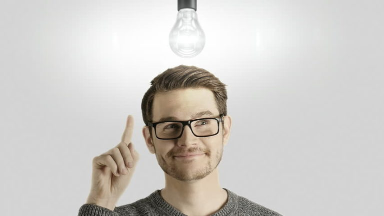 10 façons de savoir si vous avez une bonne idée de business