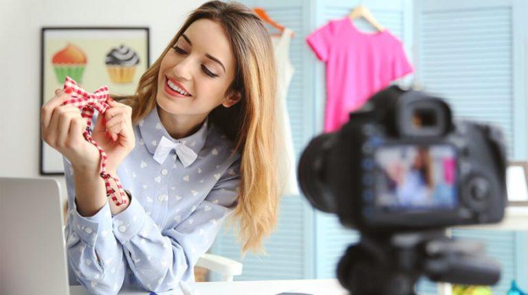 5 conseils vidéo marketing efficaces pour votre petite entreprise