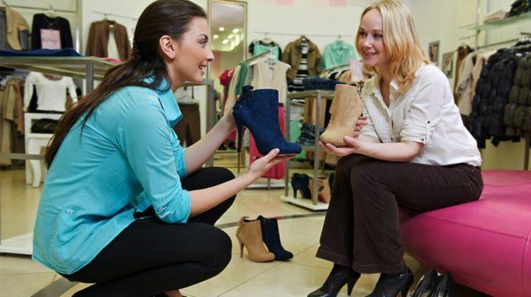 Renforcez la fidélité de vos clients en livrant ces points