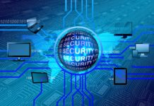 Anti-virus-ransomwares