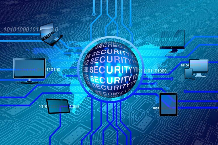 Les ransomwares, des virus dangereux qui peuvent vous coûter cher