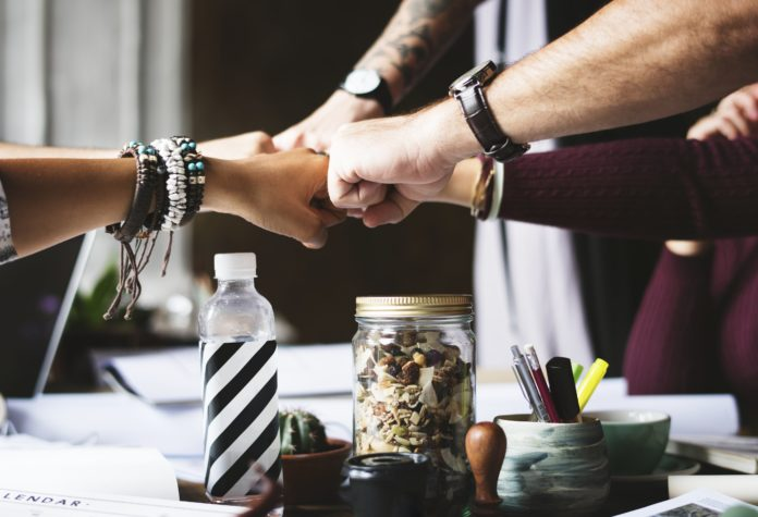 10 idées pour fédérer ses collaborateurs d'entreprise
