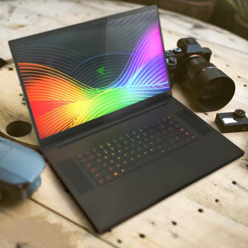 Quel PC Portable pour un budget de 500€?
