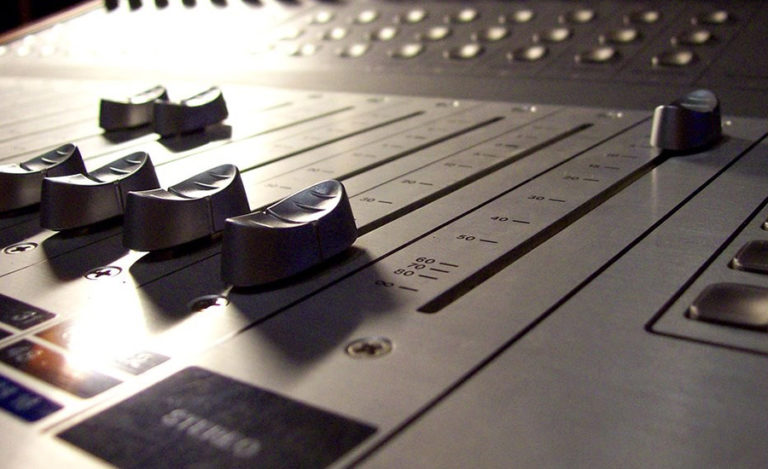 Comment Essentiel Studio peut vous aider dans votre mixage audio ?