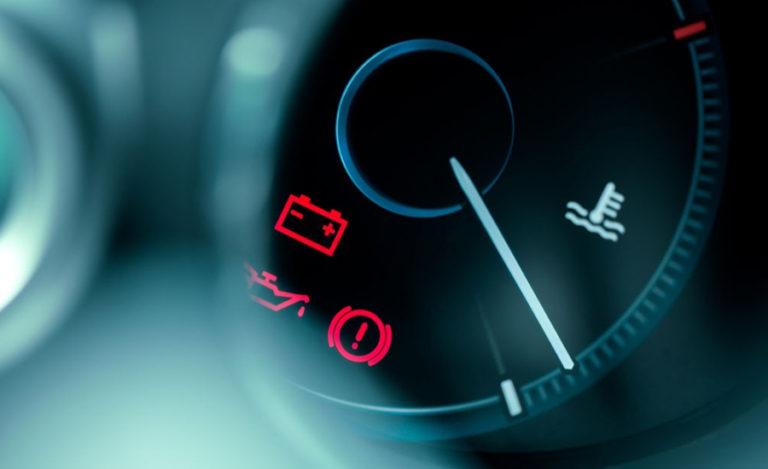 Ne dépendez plus de votre garagiste avec à diagnostic automobile !