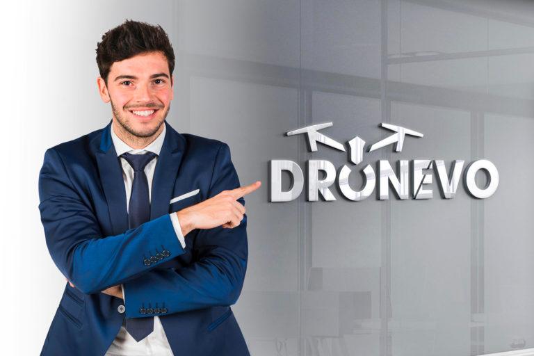 Des avis Dronevo pour ses produits