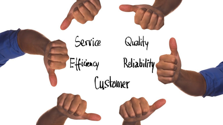 Pourquoi est-il important de soigner ses témoignages clients ?