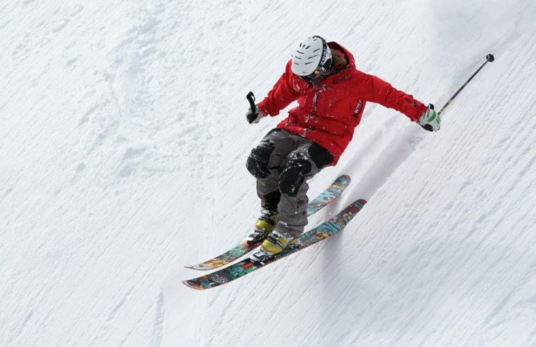 Cet hiver, c'est le ski pas cher