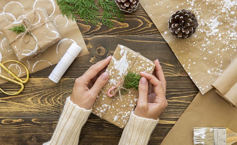Besoin d'idées cadeaux ? Optez pour la boutique en ligne Amakdo