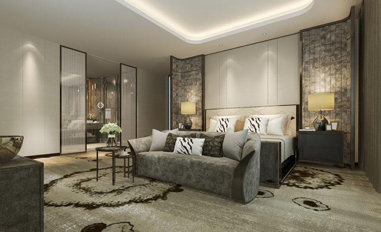 Canvesty, agence immobilière de luxe en France et en Suisse