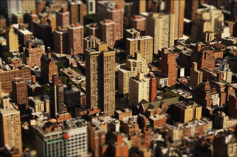 La réalisation de travaux est-elle nécessaire pour vendre un bien immobilier ?