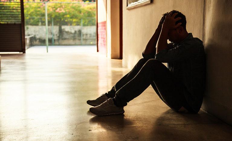 Tout savoir sur les thérapies psycho-corporelles