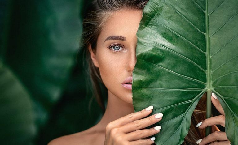 Zoil, des produits de beauté bio et éthiques issus du commerce équitable