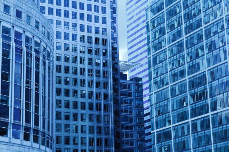 L'immobilier d'entreprise, en quoi cela consiste?