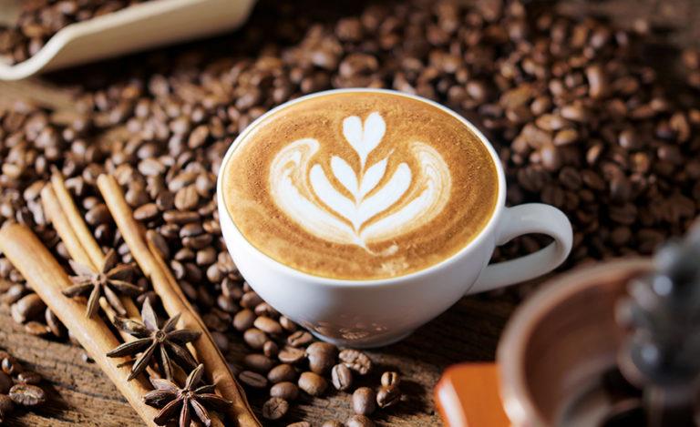 Dénichez votre café en grain de qualité avec la boutique Original'Thé !