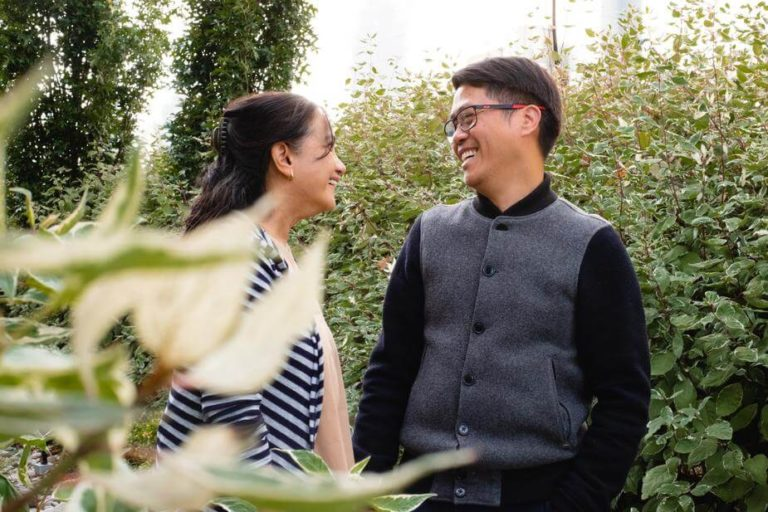 5 signes qui montrent que vous êtes prêt à vous marier