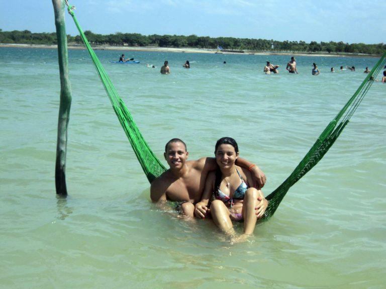 Jericoacoara : La plus belle plage du Monde