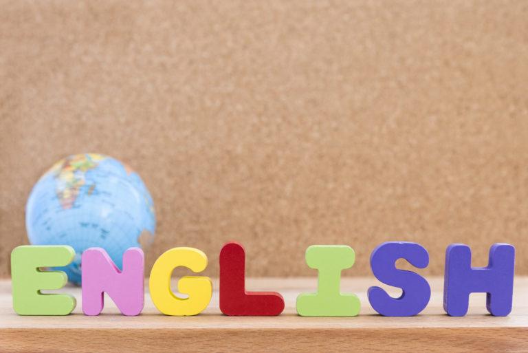 L'importance d'apprendre l'anglais et pourquoi cela devrait être amusant