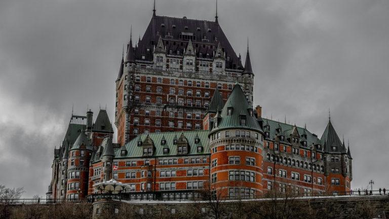 3 spécialités culinaires à découvrir lors de vos vacances au Québec