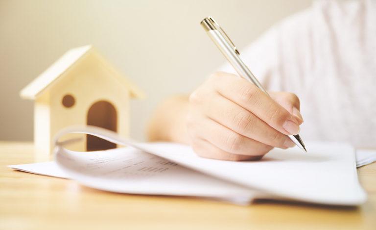 BIRS CONSEIL, expert en crédit immobilier et solution patrimoniale et financière