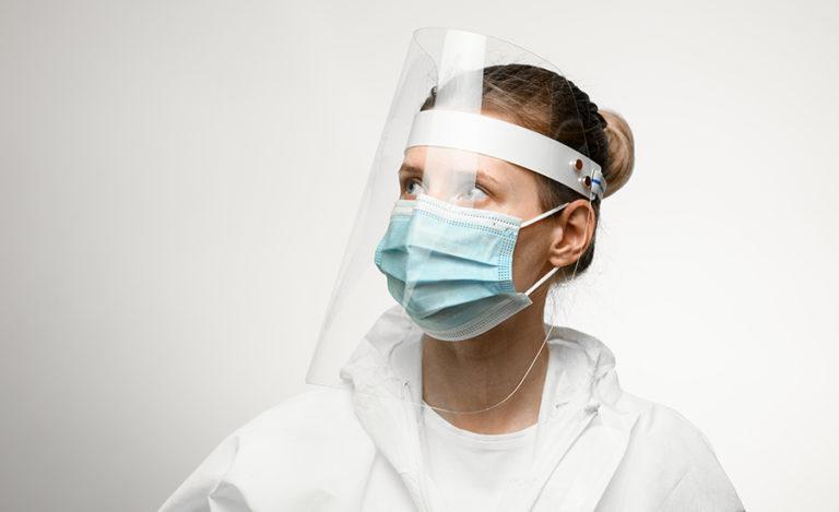 CC Partners, fournisseur de masques, gants, gels et blouses anti-coronavirus